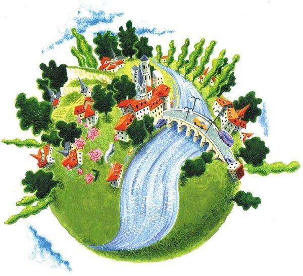 http://marzou2.m.a.pic.centerblog.net/232783bf.JPG