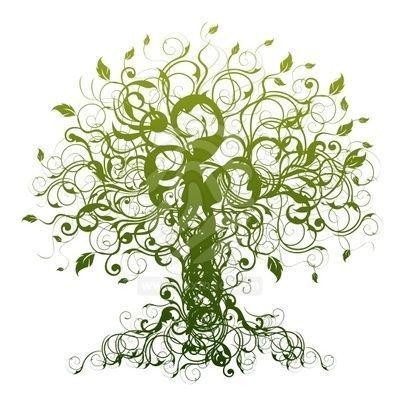J ai plante un arbre page 4 for Plante un arbre