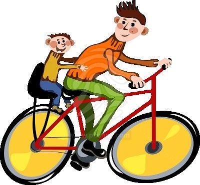 Résultats de recherche d'images pour «vélo dessin couleur»