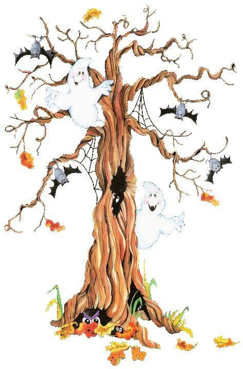 J ai plante un arbre page 12 for Plante un arbre