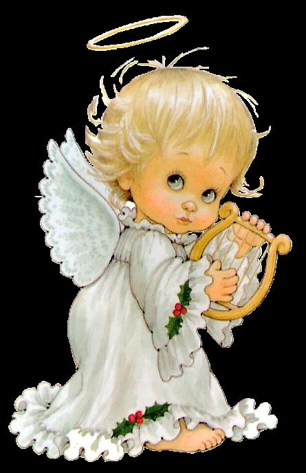 Znalezione obrazy dla zapytania Konkurs plastyczny na Aniołka Bożonarodzeniowego, gif