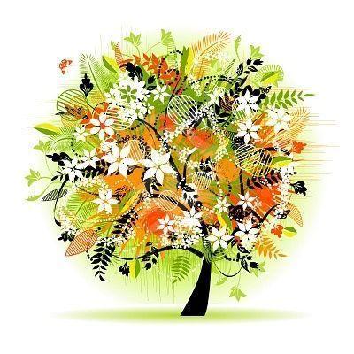 J ai plante un arbre page 3 for Plante un arbre