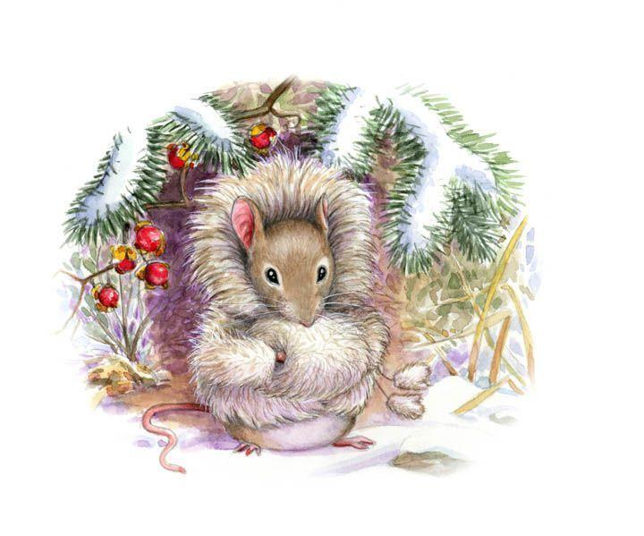 Nicka marie la bonne petite souris conte pour enfants - Petite souris qui danse ...