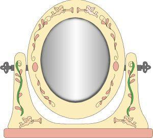 Miroir dis moi page 2 for Miroir miroir dis moi