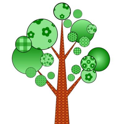 J ai plante un arbre page 6 for Plante un arbre
