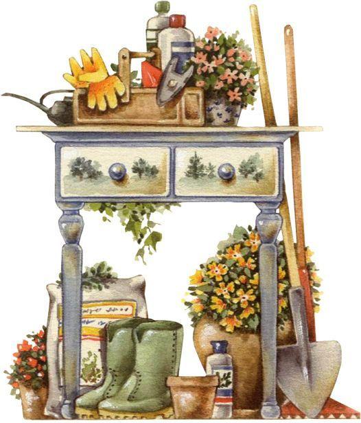 Tout pour le jardin page 7 for La table du jardin